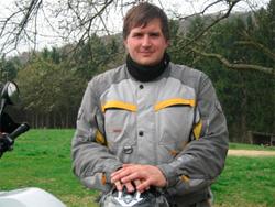 Jörg Hümmerich Versicherungen